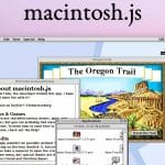 You can now download Mac OS 8 app and install on macOS, Windows, and Linux
