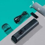 Xiaomi Mi Beard Trimmer 1C introduced in India, starts at Rs. 999