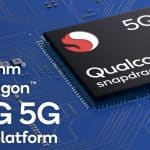 Xiaomi claims to market the first Qualcomm Snapdragon 730G 5G phones