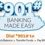 Access bank transfer code to other banks in NG - Access bank code 2021