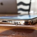 Ways on how to get water out of your phone speaker - Android and iPhone