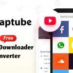 How to download video and music with Snaptube for Android