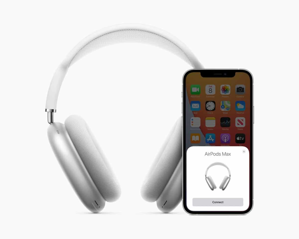 Apple AirPods Max