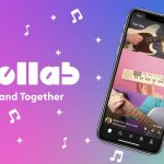 Facebook Collab experimental music-making app officially announced