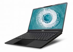 Nokia Purebook X14 laptop