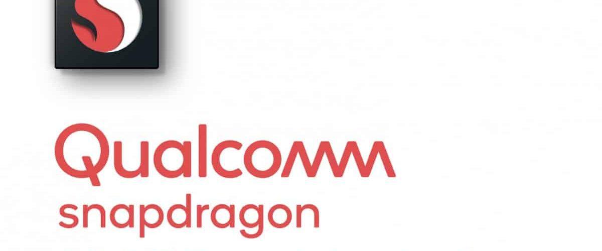 Qualcomm Snapdragon 480 8nm 5G processor