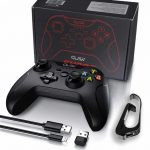 CLAW SHOOT Bluetooth game controller supports Android, Tablets, PCs