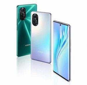 Honor V40 Lite Smartphone