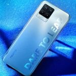 Realme 8 and Realme 8 Pro launched with Super AMOLED display