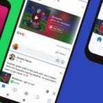 Spotify mini player - You can now play Spotify directly on Facebook app