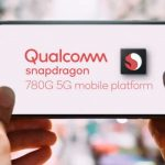 Qualcomm Snapdragon 780G 5nm 5G announced with better 5G modem