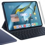 HUAWEI MatePad Pro 12.6″ and MatePad Pro 10.8 (2021) announced