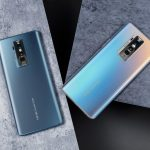 Phantom X Price in Nigeria and Kenya - Where to order right now