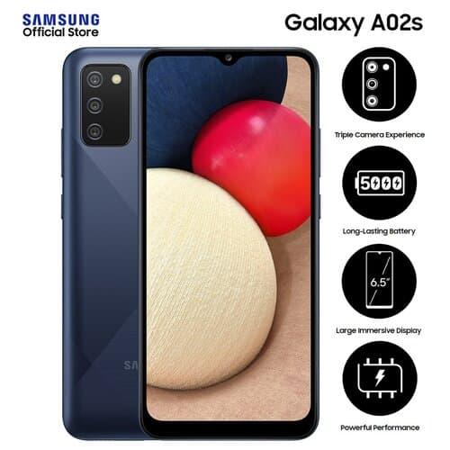Cheapest Samsung phones in Nigeria