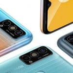 Tecno Spark Go 2021 is just another Android Go phone