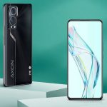 ZTE Axon 30 goes official with 55W fast charging and Snapdragon 870 7nm chips