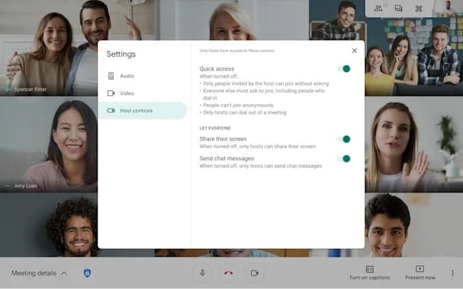 Google-Meet-will-now-support-up-to-25-co-hosts-per-meeting