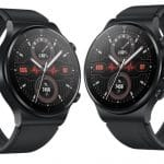 Huawei introduces Band 6 Pro and Watch GT 2 Pro ECG with better upgrades from their predecessor