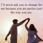 Most touching love messages for him/her from the heart that makes him cry - 101