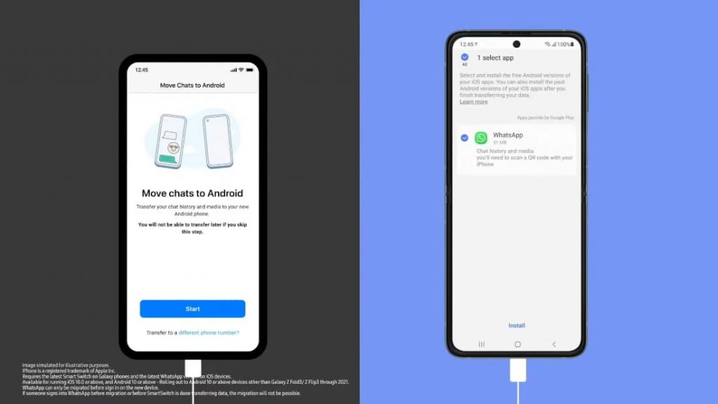 WhatsApp-Galaxy-Fold-3-chat-transfer