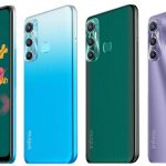 Infinix Hot 11 and Infinix Hot 11s announced in India with 4GB RAM and starts at Rs. 8,999 (N50,000)