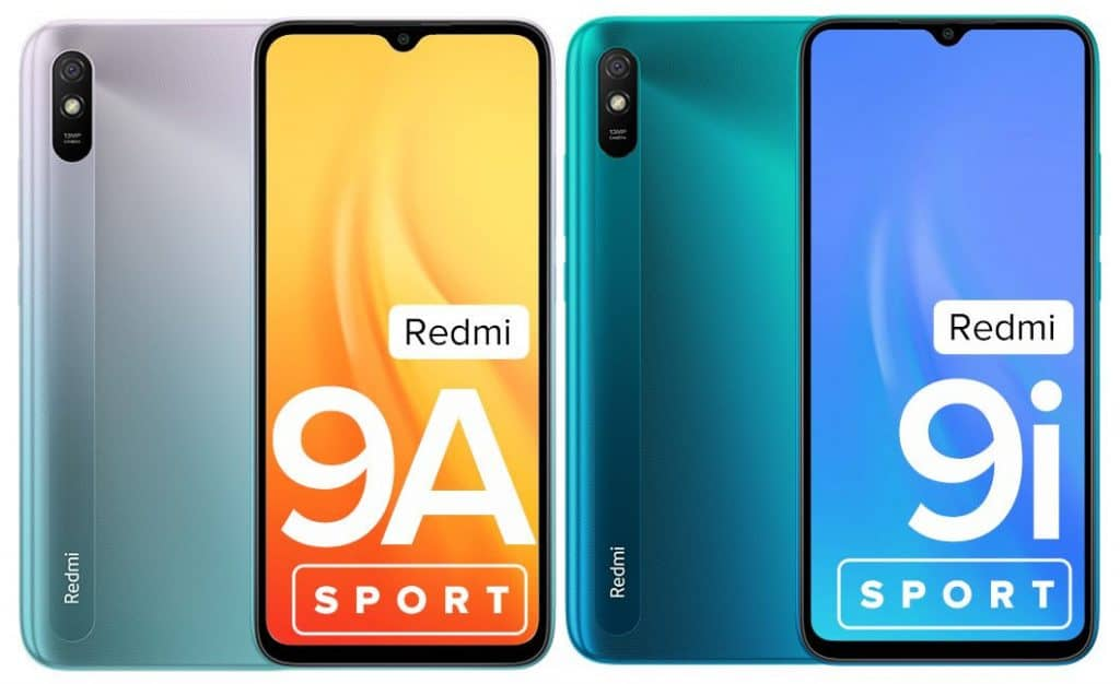 Redmi-9A-Sport-and-9i-Sport