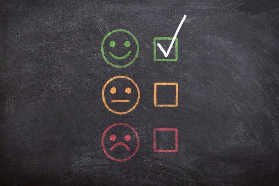 These 4 Simple Ways Can Simplify Your HR Tasks And Reduce Employee Stress