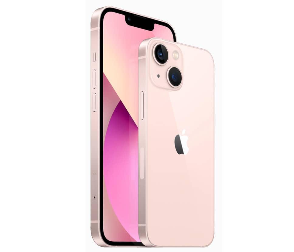 iPhone-13-and-iPhone-13-mini